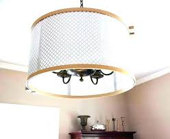 full size of large drum shade crystal chandelier shades uk lamp with lighting cool chandel engaging