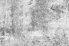 background image black and white. Simple Image Grunge Old Metal Background Black And White Vector Texture Template For  Overlay Artwork Stock Inside Background Image And White
