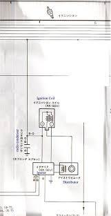 4a ge 16v ae86 ecu pin identification club4ag ae86 ecub jpg 47819 bytes