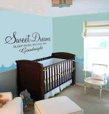 nursery wall deca trend wall decal quotes for nursery on wall decal quotes for nursery with nursery wall deca trend wall decal quotes for nursery wall