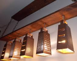 colorful contemporary modern industrial. Colorful Contemporary Modern Industrial Pendant Lighting Simple Furniture Minimalist Painted L
