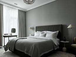 gray bedroom designs interior decor