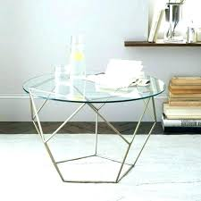 round silver coffee table silver drum coffee table silver coffee table antique silver coffee table s round silver coffee table