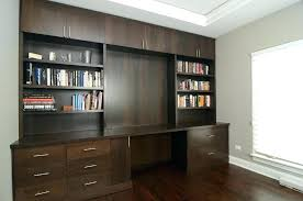 office wall cabinets. Office Wall Unit Home Units Design With Desk Throughout Within Desks Cabinets I