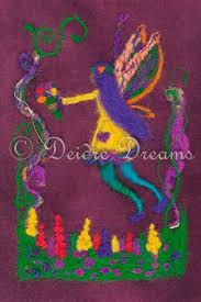 $20.00 #flowerfairyprint #flowerfairy #fairyart #fairyillustration ...