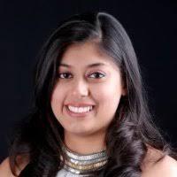 Shaili Kapoor's Email & Phone | OpenX
