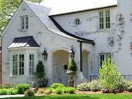 Home Exterior Decorative Accents Decorations Home Exterior Decorative Accents Exterior House 45