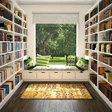 home office library ideas. Small Home Library Amazing Of Ideas Best About Libraries On . Office B