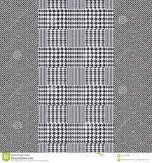 Tweed Pattern Magnificent Decorating Design