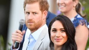 Meghan markle gave birth to her and prince harry's second child, and it's a girl. Prins Harry Ut Mot Tabloidavis Min Storste Frykt Er At Historien Skal Gjenta Seg Vg
