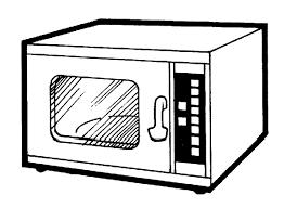 gas stove clipart black and white. oven clip art black and white gas stove clipart