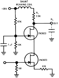 wiring diagram for video the wiring diagram wiring diagram for speaker connection wiring image about wiring diagram