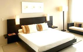 bedroom floor design. Bedroom Floor Lamps Medium Size Of Contemporary Design Ideas With Cool Lighting Table .