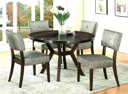 inch round kitchen table famous dining um size 36 set