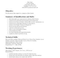 Communication Skills Resume Phrases Simple Resume Phrases For Skills Socialumco