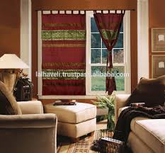 Window Curtain Living Room Curtain Design For Living Room Curtain Design For Living Room