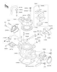 Motor wiring ka1111010010 kx 100 engine diagram 84 more diagrams motor wi kx 100 engine diagram 84 more diagrams