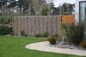 Small Picture Urban Evolution Christchurch Landscape Garden Designer Courtyards