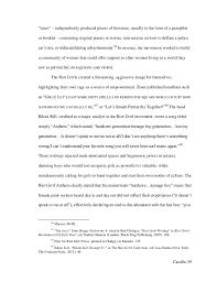 the love essays quarterly