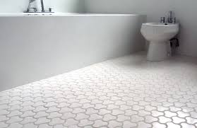 Bathroom Tile Installers Elegant Bathroom Tile Installers On Tile Installation Bath Tub