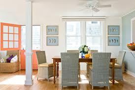 Interior Beach House Colors
