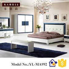 Small Picture Mdf Furniture Sri Lanka Image Gallery HCPR