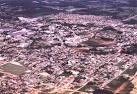 imagem de Cocal do Sul Santa Catarina n-3