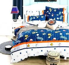 baseball bed set fun bedding sets baseball bedding sets full bedroom sets baseball bed sets fun baseball bed set