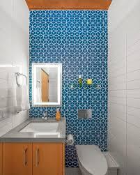 mid century modern bathroom tile. Mid Century Modern Bathroom Tile Design Ideas C