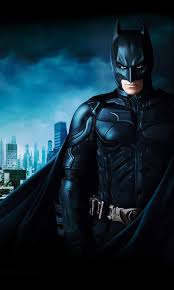 batman hd pictures wallpapers background images awesome batman hd photyos and images