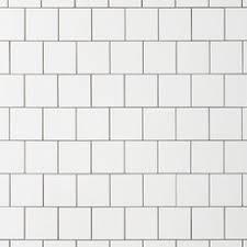 white ceramic tile wall. Plain Ceramic Bright White Ice Ceramic Wall Tile In E