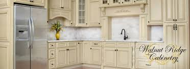 antique white cabinets brokering