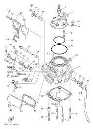 Yamaha seca xj650 wiring diagram in addition bobber wiring harness bwh 01 likewise gl1000 wiring diagram