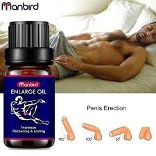 This is what you want <b>Manbird</b> care | Wish