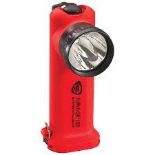 Survivor Light Parts Streamlight Survivor Flashlight