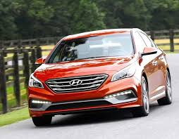 2018 hyundai limited 2 0t. beautiful 2018 2018 hyundai sonata se 2012 20 t 2017 on limited 2 0t