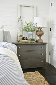 Bedroom Nightstands And Dresser Elegant What S My Nightstands Master Bedroom  Of Bedroom Nightstands And Dresser