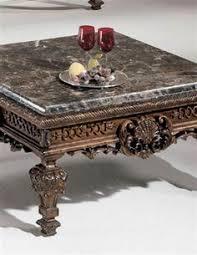 marble top end tables. Marble Top End Table Tables Q