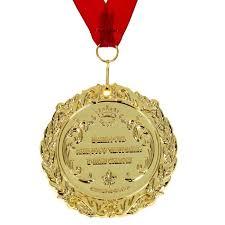 Медали на юбилей и шуточные дипломы zoom in