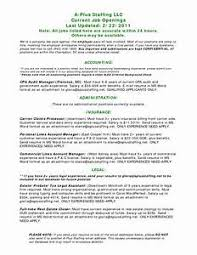 Resume Objective For Paralegal Paralegal Resume Objective Examples Pointrobertsvacationrentals 64