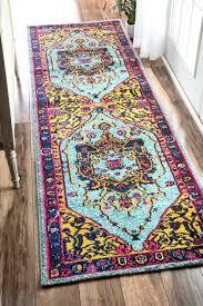 mohawk rainbow stripe rug large size of coffee area rugs for living room home rainbow multi mohawk rainbow stripe rug