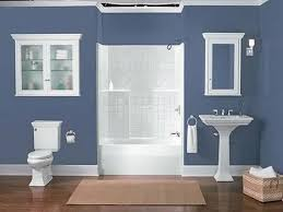 Cool Small Bathroom Colors Ideas Pictures Design Gallery 4226Small Bathroom Paint Colors