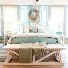 diy beach themed bedroom decor appealing room ideas anadolukarolderg amusing seaside coastal bedrooms