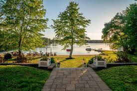 Waterfront Homes For Sale Derry Nh