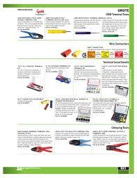 Gregg Catalogue Page R021 Manualzz Com