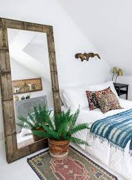 Bedroom Design For Couples Unique 48 Hippie Bohemian Bedroom Decor Ideas H O M E D E C O R