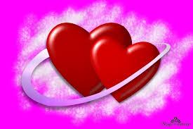 Картинки по запросу картинка  любовь