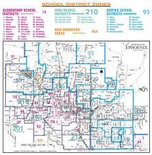 ben hill griffin stadium map ben hill griffin stadium (florida