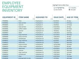 free excel inventory template sales and inventory templates for excel