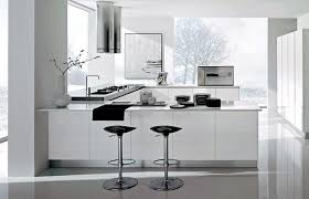 Designs For U Shaped Kitchens U Shaped Kitchen Floor Plans With Island Pictures Design Small